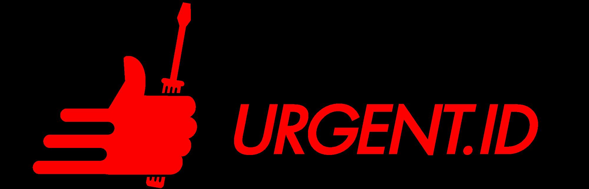 URGENT.ID