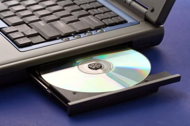 Trik Cepat Mengatasi Masalah Dvd Cd Room Laptop Kamu Yuk Simak Urgent Id
